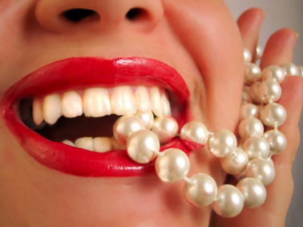 Естетична дентална медицина