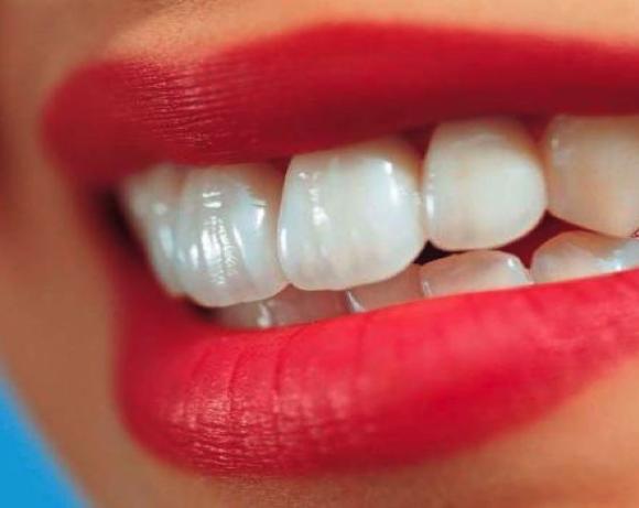 Oртодонтия
